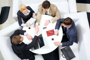 online business english courses
