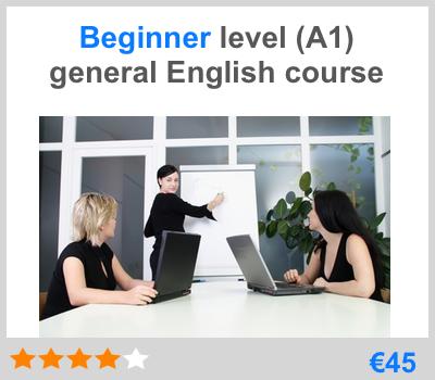 beginnerA1