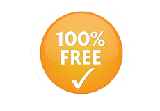 learn english online free
