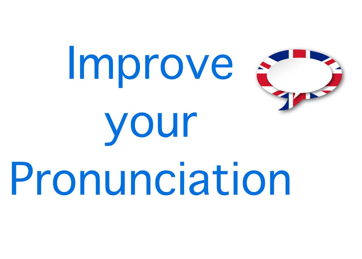 Learning English Grammar Vocabulary Pronunciation ...