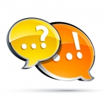 english conversation - entrepreneurs