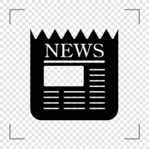 news english lessons