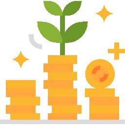 business english investing money