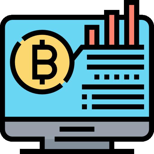 business english - Branson on Bitcoin